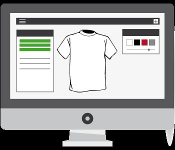 ordenador-diseno-camisetas