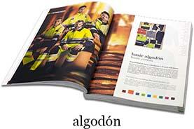 ALGODÓN-700X700.jpg