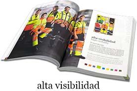ALTA-VISIBILIDAD-700X700.jpg
