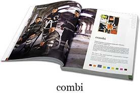 COMBI-700X700.jpg