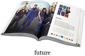FUTURE-700X700.jpg