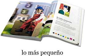 LO-PEQUEÑO-700X700.jpg