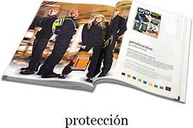 PROTECCIÓN-700X700.jpg