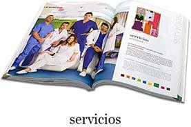 SERVICIOS-700X700.jpg