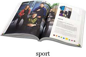 SPORT-700X700.jpg