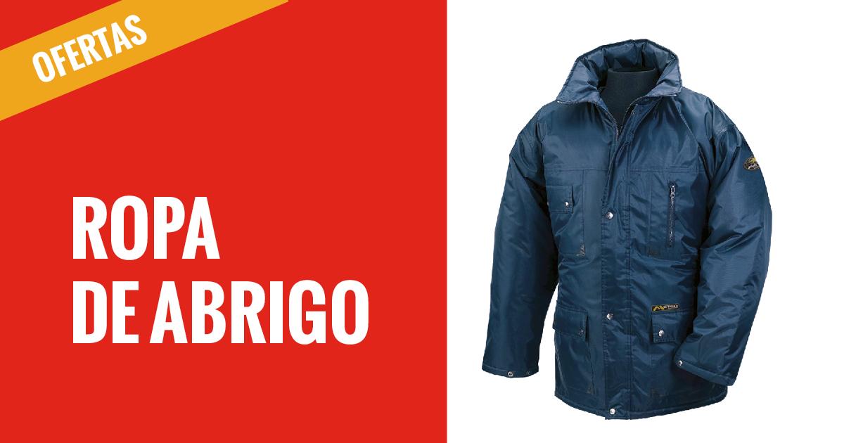 4eef4d09f53a Ofertas ropa personalizada Huesca | Borda Logos | Ropa laboral y ...